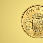 Carta abierta a los impulsores de Spaincoin