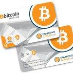 Noticias Bitcoin del día: 14 May 2014