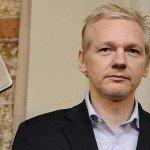 Julian Assange: Bitcoin podría establecer un nuevo consenso global