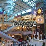 BitPay procesa 1 millón de dólares por día en transacciones Bitcoin