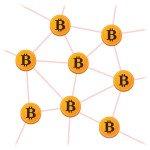 Ciudadanos de Bitcoinlandia