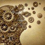 La disonancia cognitiva de Peter Schiff