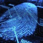5 maneras en que se puede vincular tu identidad a tu dirección Bitcoin