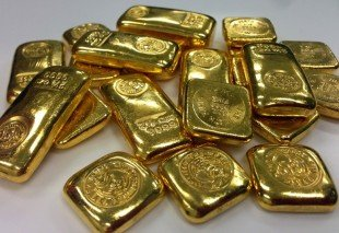 escasez-oro