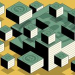 Mercados P2P en Tor: el Santo Grial del comercio anónimo