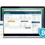 Noticias Bitcoin del día: 29 Mayo 2014