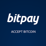 Noticias Bitcoin del día: 9 May 2014