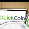 noticias-bitcoin-quickcoin