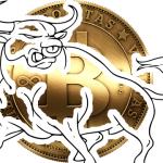 Noticias Bitcoin del día: 8 May 2014