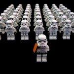 Ataque del 51%: lo que no te han dicho