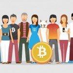 Bitcoin revolucionará todo, desde el correo electrónico hasta el gobierno