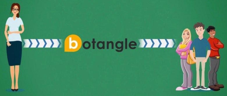botangle-bitcoin
