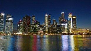 fondo-singapur-bitcoin