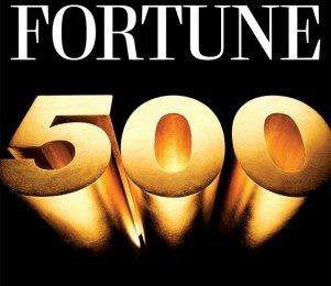 fortune 500 bitcoin español