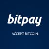 noticias-bitcoin-bitpay-visa