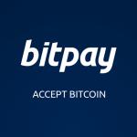 Noticias Bitcoin del día: 10 Junio 2014