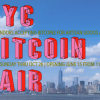 noticias-bitcoin-fair-nyc