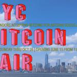 Noticias Bitcoin del día: 9 Junio 2014