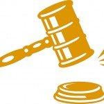 Noticias Bitcoin del día: 13 Junio 2014