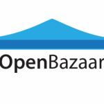 Razón de estado versus razón de mercado: el caso OpenBazaar
