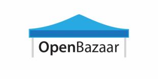 mercado-OpenBazaar-bitcoin