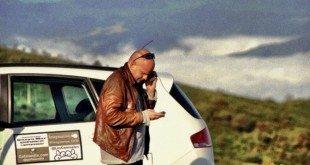 taxi-Oviedo-bitcoin