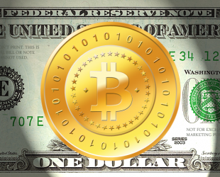 BitCoin_Logo_With_US_Dollar