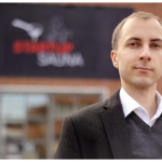 Martti Malmi, pionero de Bitcoin