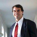 Tim Draper es el ganador de la subasta de casi 30 mil bitcoins