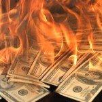 Ataque especulativo – cómo triunfa el buen dinero (II)