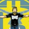 comic-bitcoin-satoshi