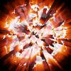 dell-explosivo