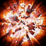 Dell, prima de liquidez y Metcalfe: un combo explosivo