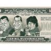 ecuador-dinero-bitcoin