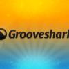 noticias-bitcoin-grooveshark