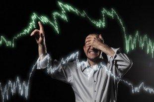price-volatility