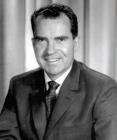 abuelo-Nixon