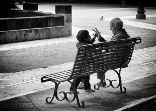 abuelo-viejos-tiempos