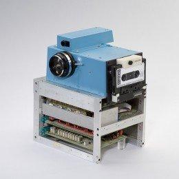 camara-digital