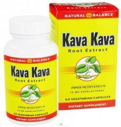 kava-extract