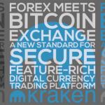 Noticias Bitcoin del día: 18 Agosto 2014