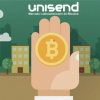 noticias-bitcoin-unisend-exchange