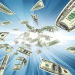 Ley de Gresham, Bitcoin y velocidad del dinero