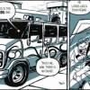 Bitcoin Comic-pre-venta-versión-inglés