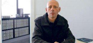 Javier Gonzalez Granado-notario-bitcoiner