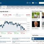 Noticias Bitcoin del día: 17 Septiembre 2014
