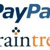 noticias-bitcoin-braintree-paypal