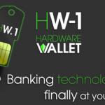 Noticias Bitcoin del día: 10 Septiembre 2014