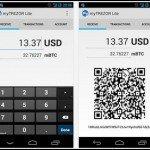 Noticias Bitcoin del día: 29 Septiembre 2014
