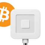 Noticias Bitcoin del día: 23 Septiembre 2014